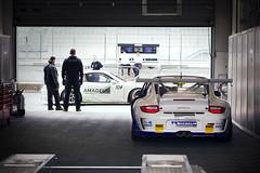16 (madromaphoto) Tags: nurburgring trip race porsche germany