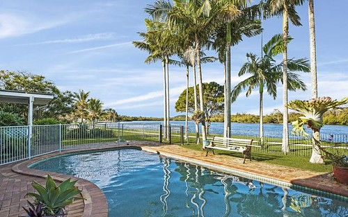 59 Sunset Boulevard, Tweed Heads West NSW 2485