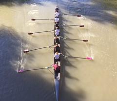 (Ryan Dickey) Tags: team lessons unison sync rowing