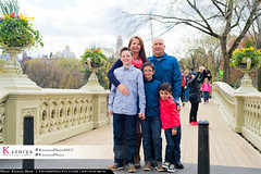 +13474192616_04-08_10-15-35_KseniyaPhoto-D4_DSC_2376 (KseniyaPhotography +1-347-419-2616) Tags: bigapple bronxphotographer brooklynphotographer d4 kseniyaphotography kseniyaphotography13474192616 manhattanphotographer ny nycgo newyork newyorkcity newyorkny newyorknewyork photobykseniyaphotography photographerinnyc photographerinnewyorkcity portraitphotography queensphotographer photo photographer photography manhattan centralpark nyccentralpark spring nyc nycphotographers nycphotographer family familyphotographer familytime boy boys bowbridge bowbridgecentralpark kid children child childrenactivity familycard