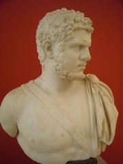 PA080627 (Hyspaosines) Tags: caracalla altesmuseum