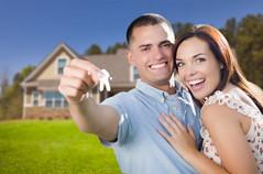 Home Loans Made Easy, LLC 5262 S Staples St #300 Corpus Christi, TX 78411 (homeloansmadeeasy,llc) Tags: home loans corpus christi mortgage broker refinancing lender fha va corpuschristi homeloan newhome