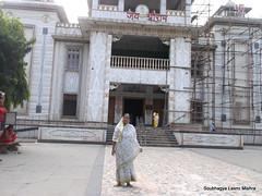 Muktidham-Nasik-29 (Soubhagya Laxmi) Tags: hindutemple maharastra marbletemple nashik nashiktour radhakrishna ramalaxmansita soubhagyalaxmimishra touristspot umakantmishra