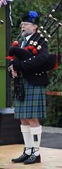 DSC_0330a (robindefoe2009) Tags: nymr wartime weekend 1940s heritage steam railway north yorks moors pickering levisham le visham goathland grosmont whitby stockings military reenactment reenactors