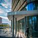 Niagara, Malmö university