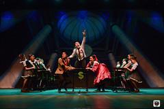 Bancrios - Mary Poppins (Igor Pereira Fotografia) Tags: fotografia igor pereira e artes espetculo ballet elisa mary poppins bancrios igorphotoarts sobernardodocampo