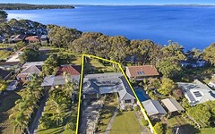 11 Marine Parade, Rocky Point NSW