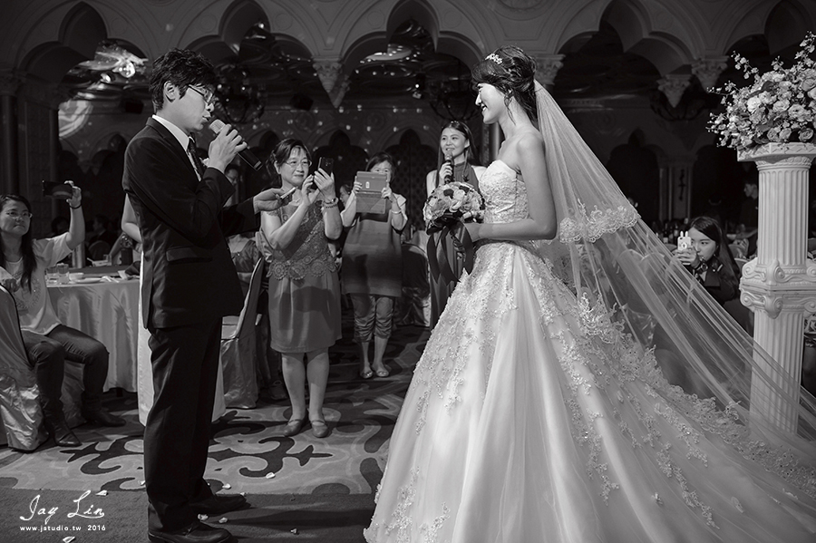 台北婚攝 婚攝 婚禮紀錄 潮港城 JSTUDIO_0122