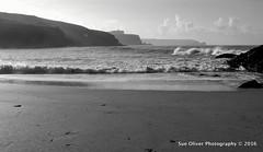DSCN1315 (CorrinaSooz) Tags: churchcove beach cornwall poldhu