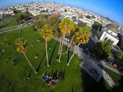 San Francisco KAP (Sebastian Kaliszewski) Tags: sanfrancisco california sf usa kap bayarea sfbayarea