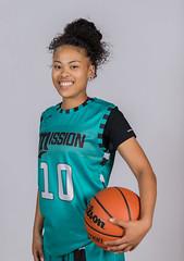 Sheahna Pheap (mission.events) Tags: women basketball missioncollege saints santaclara california usa