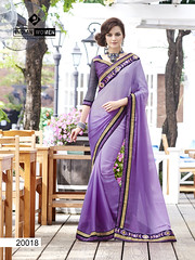 20018 (surtikart.com) Tags: online shopping fashion trend cod free style trendy pinkvilla instapic actress star celeb superstar instahot celebrity bollywood hollywood instalike instacomment instagood instashare salwarsuit salwarkameez saree sarees indianwear indianwedding fashions trends cultures india weddingwear designer ethnics clothes glamorous indian beautifulsaree beautiful