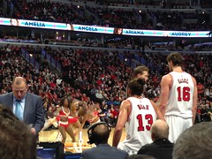 """Noah and Gasol • <a style=""""font-size:0.8em;"""" href=""""http://www.flickr.com/photos/109120354@N07/15232880943/"""" target=""""_blank"""">View on Flickr</a>"""