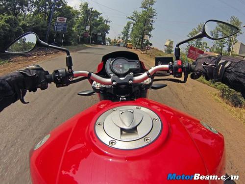Benelli-BN-600i-Road-Test