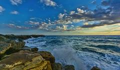 Ierapetra (kanaristm) Tags: travel nikon europe mediterranean sigma greece crete southshore ierapetra tmk kanaris d7100 tmks 816mmf4556 kanaristm tmkanaris tomkanaris kanarist tkanaris thomaskanaris sunlightphotographycom copyright2014tmkanaris copyright2014kanaristm