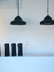 The space. (胡亨董) Tags: taiwan 台灣 桃園 taoyuan teahouse 臺灣 teafactory 台湾 daxi 2014 大溪 teaspace 茶場 茶廠 大溪老茶廠 茶空間