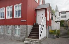 reykjavik - miborg - iceland - 20 (hors-saison) Tags: island iceland islandia reykjavik islande izland  islanda islndia ijsland islanti