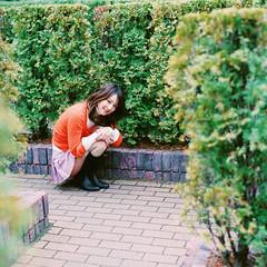 佐々木希 画像95