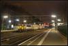 07-12-2014, Santpoort Noord, NSR 1759 + 7339 (Koen langs de baan) Tags: holland nikon 1700 noord nsr santpoort ddar 1759 4862 7339 d7000 sptn