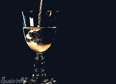 Medicine - 32:365 (susivinh) Tags: cup medicine medicina pour copa vaso verter echar