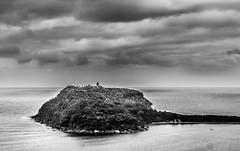 West Point 2014-12_2762-Edit.jpg (travis_chau) Tags: sydney australia natinalpark westheadlookout westpointlookout