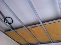 FIBRA DI LEGNO FLEX CONTROSOFFITTO (BetonWood srl) Tags: metro 45 di kg flex 50 55 cubo legno fibra a controsoffitto densità fibertherm