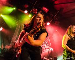 IMG_3048 (reginald-tef) Tags: light paris metal canon concert folk live sigma casino jackson le 1750 28 nouveau tyr ibanez batterie guitare basse 70d