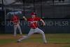 Feb8b-17 (John-HLSR) Tags: baseball springtraining feb8 coyotes stkatherines