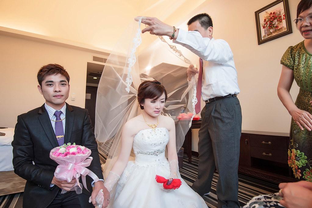 台南商務會館 婚攝0026
