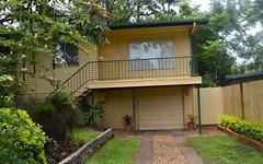 32 Kuranga Avenue, Southport QLD