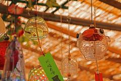0013 (Shota Fukuda) Tags: summer japan   windbell