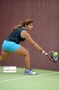 """foto 59 Adidas-Malaga-Open-2014-International-Padel-Challenge-Madison-Reserva-Higueron-noviembre-2014 • <a style=""""font-size:0.8em;"""" href=""""http://www.flickr.com/photos/68728055@N04/15904867895/"""" target=""""_blank"""">View on Flickr</a>"""