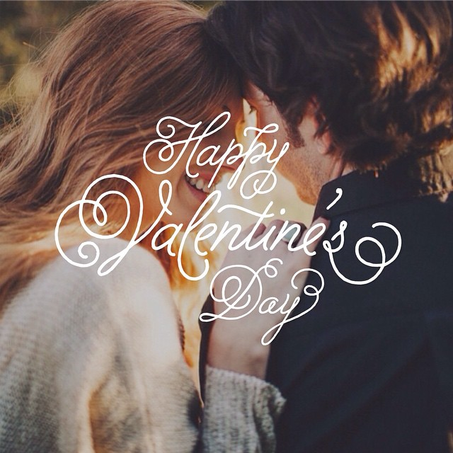 Happy Valentines Day 💙 App: @piclab_hd / @piclabapp Picture: @mmmols 👌
