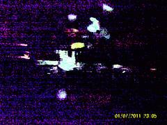 SUNP0859#LO#FI#VIVICAM# (alainalele) Tags: camera digital photoshop toy cheap