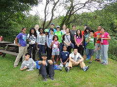 "8.8.2014 Group Photo (2) • <a style=""font-size:0.8em;"" href=""http://www.flickr.com/photos/96974114@N04/15927038754/"" target=""_blank"">View on Flickr</a>"