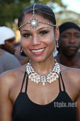 IMG_5063 #carnival2015, #MondayMas, #TrinidadCarnival2015, 2015, Carnival 2015, Monday, tribe, Trinidad and Tobago, ttpix, ttpix.net, www.ttpix.net.jpg (Phillip Burrows ttpix) Tags: monday tribe 2015 trinidadandtobago mondaymas trinidadcarnival2015 carnival2015 ttpixnet wwwttpixnet ttpix