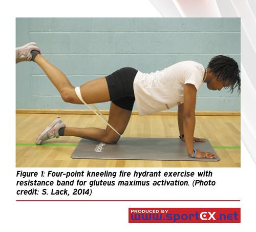 63MD23_1 (sportEX journals) Tags: rehabilitation sportsmedicine sportex sportsinjury sportexmedicine sportsrehabilitation