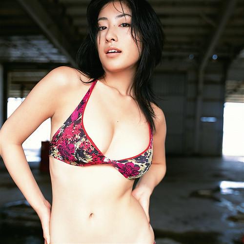 佐藤寛子 画像63