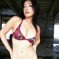 佐藤寛子 画像56