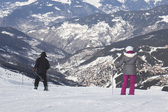 150102_002 (123_456) Tags: schnee snow ski france alps les trois de three 2000 sneeuw val snowboard neige frankrijk alpen savoie wintersport thorens valleys piste 3v menuires vallees ancolie alpages reberty setam sevabel