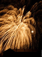 Novoron ohostroj 2015 ve Slanm (jiri.jaroch ) Tags: afsnikkor1735mmf28difed
