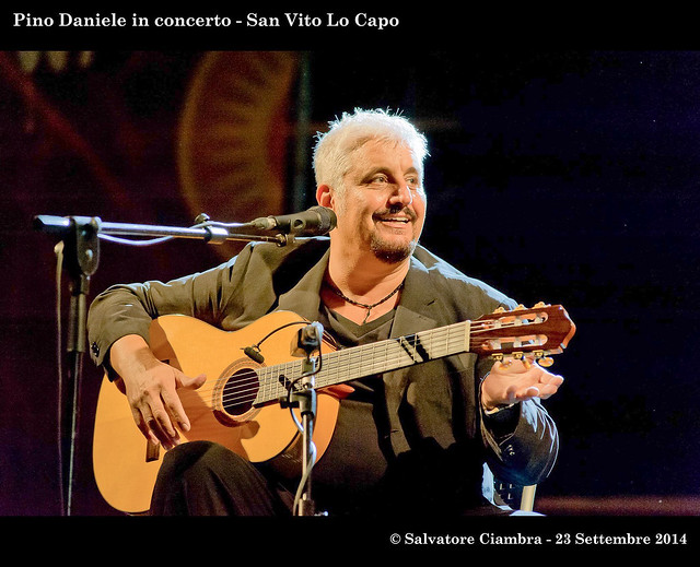 _D7C2273_bis_Pino_Daniele_in_concerto