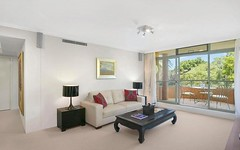 103/3 Black Lion Place, Kensington NSW