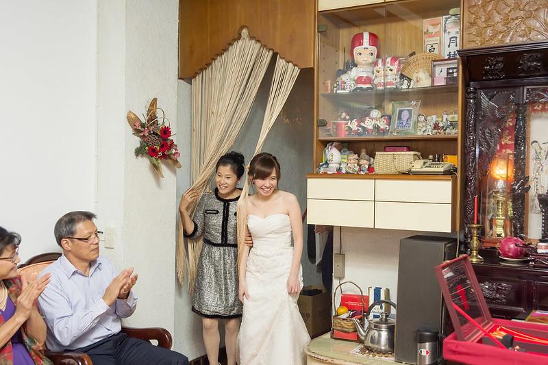 Wedding20141130_0091