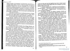 LivroMarcas_7677