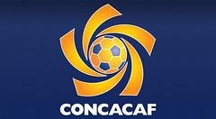 CONCACAF Definió Eliminatoria Para Rusia 2018 (La Extra - Grupo Diario de Morelia) Tags: de la morelia para noticias michoacán extra eliminatoria diario rusia periódico 2018 concacaf definió