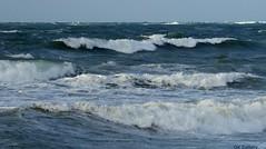 20150113_132747_North sea (OK Gallery) Tags: sea k norway gallery north odd ok hauge refsnes oddkh