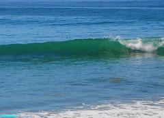 RP106 (mcshots) Tags: ocean california travel winter sea usa beach nature water point coast surf waves barrels empty stock tubes socal rights breakers mcshots swells combers losangelescounty