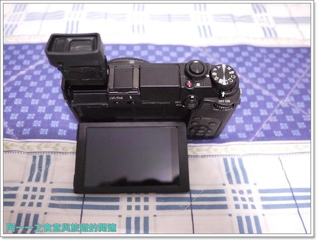 panasonic單眼相機gx7開箱12-35鏡頭資訊月image011