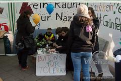 meile-demokratie-magdeburg-2015_226_f